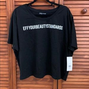 FASHION TO FIGURE T-Shirt
